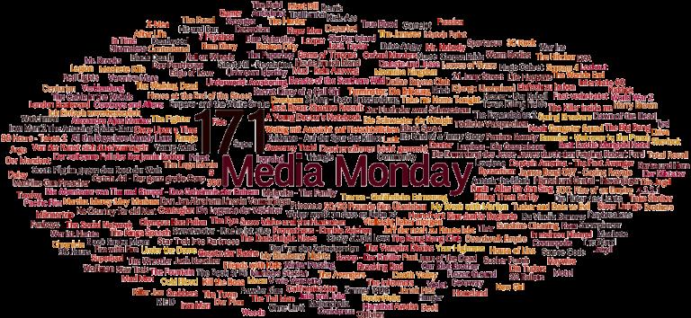 media-monday-171