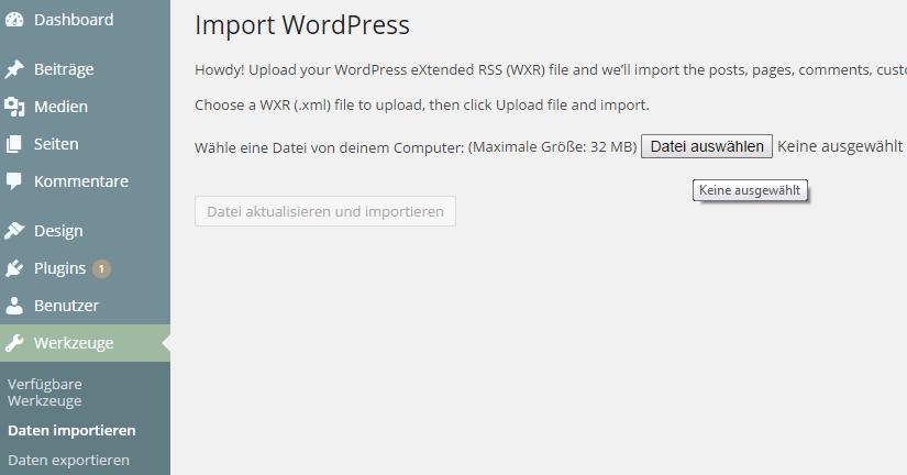 wp08_importieren_jetztaber1