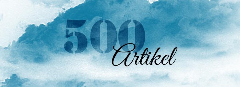 500-artikel