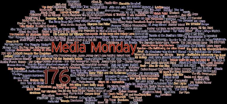 media-monday-176