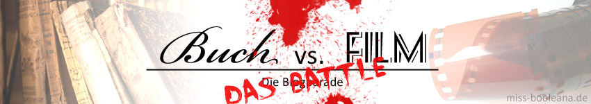 blogparade-booleana-buch-vs-film-battle