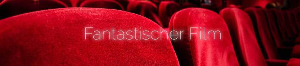 fantastischer-film_header_2020