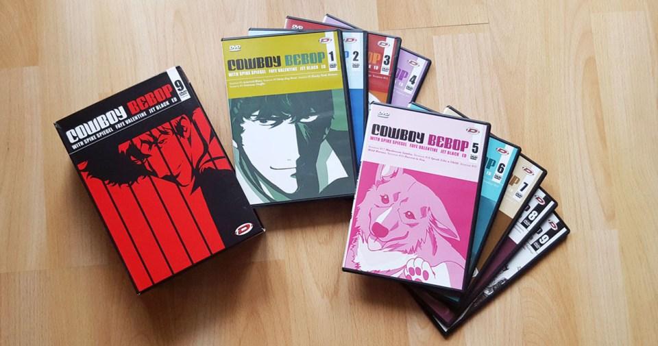 dvd-collectors-edition-00