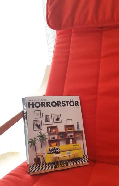 grady-hendrix-horrorstör-01