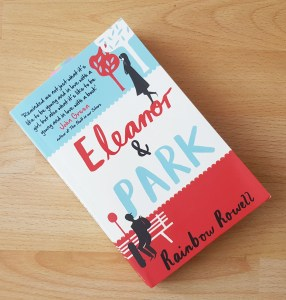 rainbow-rowell_eleanor-park_01
