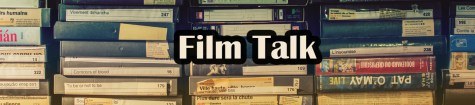 film-talk_header_bluish