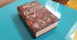 paul-auster_4_3_2_1_00