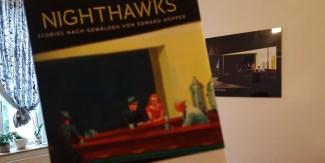 nighthawks_00