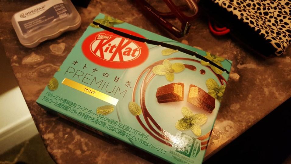tky_reise_snacks_ktkt_minze_00