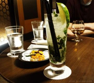 jpn_drink_01_wm