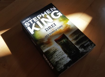 stephen-king_drei_00