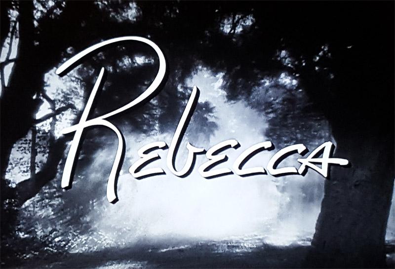 rbcc_htchcck_00