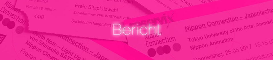 Nippon-Connection-Header_2020_bericht_00