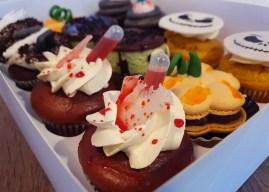 2020-10_cupcakes_00