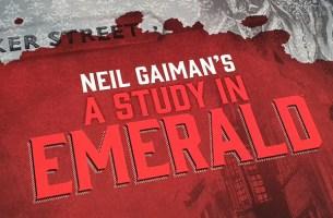 neil-gaiman_study-emerald_05