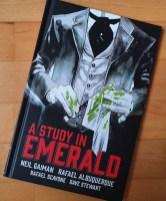 neil-gaiman_study-emerald_07
