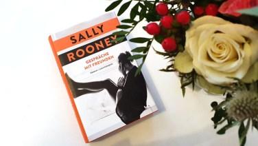 sally-rooney_gespraeche-mit_00
