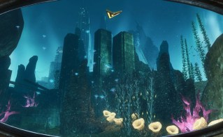 BioShock: The Collection_20210115161740