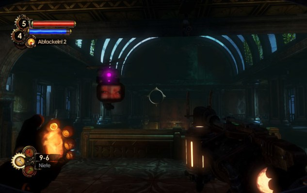 BioShock: The Collection_20210109161505