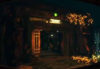 BioShock: The Collection_20210105181119