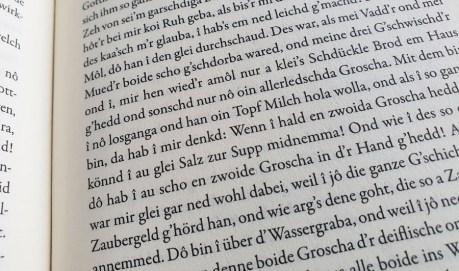 thea-dorn_unglueckseligen_05