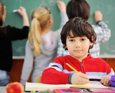 Как правильно организовать режим дня школьника. Роспотребнадзор рекомендует