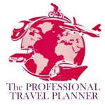 The Professional Travel Planner