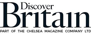 Discover Britain Magazine\
