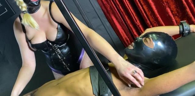 Tickle torture sessions, Milton Keynes, Oxford, Northampton