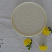 <!--:de-->Body Butter mit Myrthe-Lemon und Dermofeel<!--:--><!--:fr-->Body Butter à la myrthe lemon et au Dermofeel<!--:-->