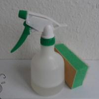 [:de]Reinigungsmittel für das Badezimmer[:fr]Nettoyant pour salle de bain[:]