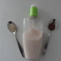<!--:de-->Körpercreme mit Leinsamen Gel und Hafermilch<!--:--><!--:fr-->Lait pour le corps au gel de lin et lait d'avoine<!--:-->