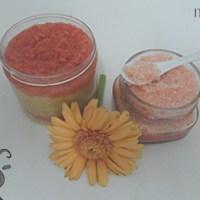 [:de]Peeling Salz für den Frühling[:fr]Peeling printannier pour le corps au sel[:]