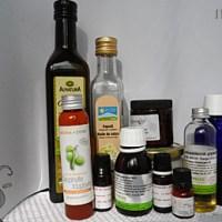 [:fr]Comment est-ce que je choisis ma combinaison d'huiles pour mes crèmes?[:de]Öl Auswahl für Kosmetika[:]