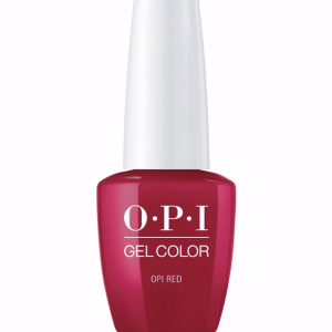 GC L72- Opi Red