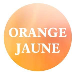 Orange & Jaune