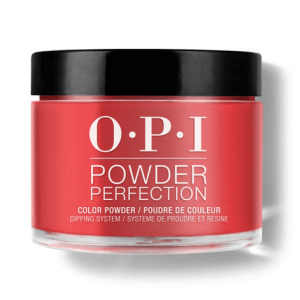 OPI Dipping Color 1.5fl.oz POWDER PERFECTION DPA16- The Thrill Of Brazil