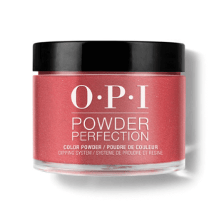OPI Dipping Color 1.5fl.oz POWDER PERFECTION DPH08- I'm Not Really A Waitress