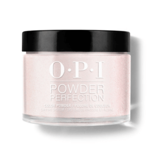 OPI Dipping Color 1.5fl.oz POWDER PERFECTION DPR44- Princesses Rule!