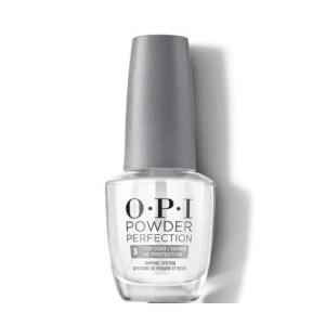 OPI POWDER PERFECTION 3 TOP COAT