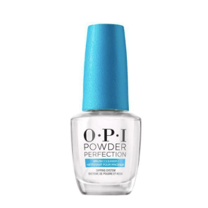 OPI Powder Perfection Brush Cleaner