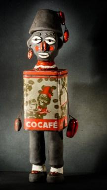 Cocafé