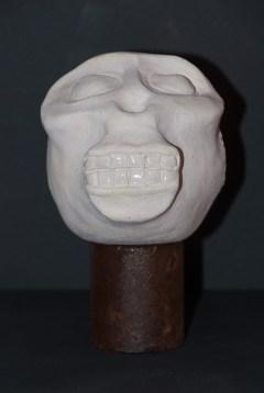 Rien aux dents