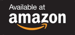 AMAZON-CORNERS-1684x799-300x142