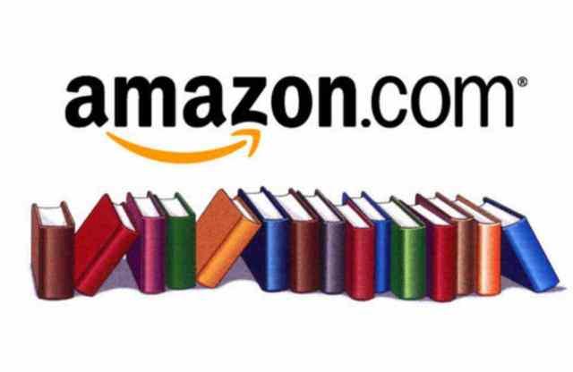 compartir-libros-amazon.jpg