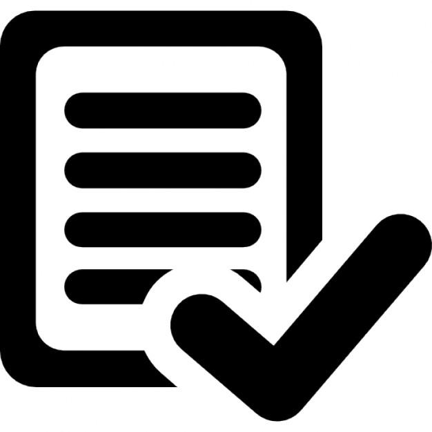 geverifieerd-tekst-papier_318-61628.jpg