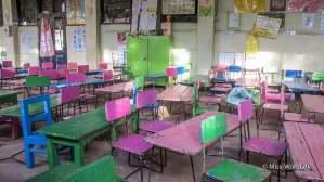 Sri Lanka Sprog - Sproget i Sri Lanka - Det officielle sprog i Sri Lanka er singalesisk, men der undervises også i engelsk på skolerne og mange srilankanere taler engelsk ganske udmærket