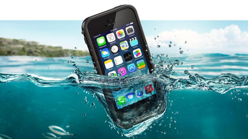 waterproof-cover-lifeproof-fre-for-iphone-5s