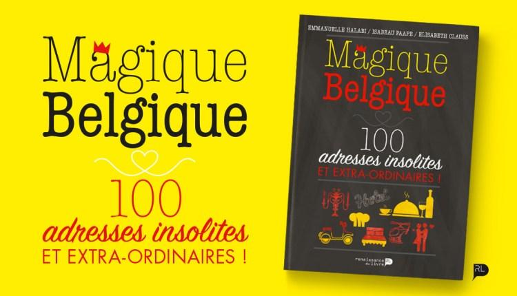 MagiqueBE-miss-marketing