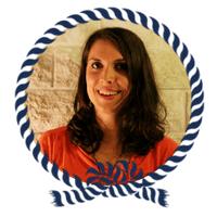 Mélina Kempf - contributeur - Miss Marketing